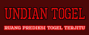 UNDIAN TOGEL DAN PREDIKSI TOGEL TERAKURAT 2017